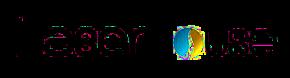LaserHouse Logo